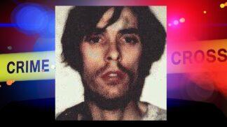 Upír ze Sacramenta Richard Chase: Jeho lednička byla plná vnitřností a rozřezaných kusů těl