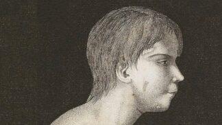 Viktor z Aveyronu: Záhadné vlčí dítě skončilo jako nebohý lidský pokusný králík