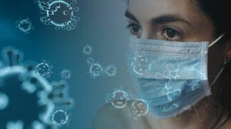 Nanorouška: Jak funguje a co byste měli vědět, než si ji pořídíte