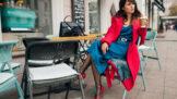 Nejlepší punčocháče pro zimu 2020: Jak je nosit, aby vám to slušelo