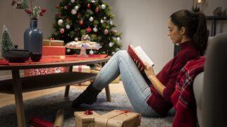 Připravte se na nápor stresu i cukru: 3 rady, jak se dočkat svátků a nezbláznit se