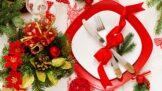 Jak prostřít nejkrásnější štědrovečerní tabuli: Letos vsaďte na přirozenost a tradice