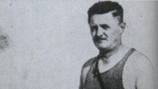 Sériový vrah Joe Ball: Elmendorfský řezník krmil aligátory těly mladých dívek