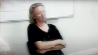 Australská vražedkyně Katherine Knight: Partnera stáhla z kůže a hodlala ho uvařit dětem