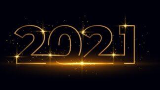 Velký horoskop lásky na rok 2021: Zimní měsíce budou přát Blížencům, rozchody hrozí Rybám