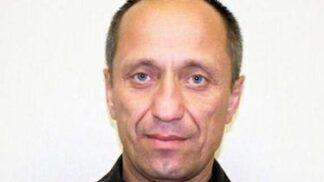 Angarský maniak neboli Vlkodlak: Bývalý policista Michail Popkov miloval pohled na utrpení svých obětí