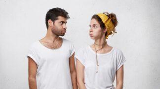 Kdy lze ještě zachránit manželství? Psychoterapeutka upozorňuje na pár nenápadných detailů