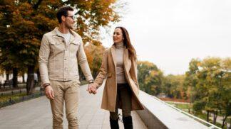 Jak se nestat převozníkem v novém vztahu? Vyzkoušejte tipy psychoterapeutky Samsonové