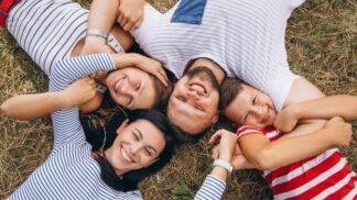 Nikola (31): Malý syn mi svojí dětskou bezprostředností přivedl do života nového muže