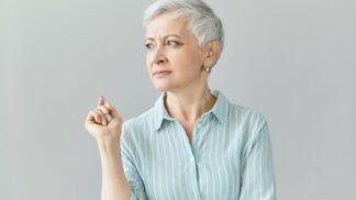 Eva (46): Manžel přestal kouřit a pít alkohol i kávu. Jako rodina zažíváme hrozné časy