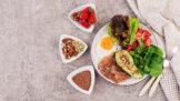 Keto dieta: Klady, zápory i jídelníček nejslavnější diety současnosti, kterou drží i celebrity