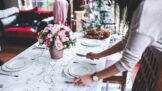 Jak přes Vánoce nepřibrat: Tipy a triky pro zdravější vánoční hodování