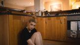 Gabča (28): Na partnerovu milenku jsem přišla kvůli jeho blbosti. Popletl si řetízky s iniciálami