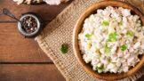 Jaké brambory jsou vhodné na bramborový salát: Sledujte varný typ a kvalitu
