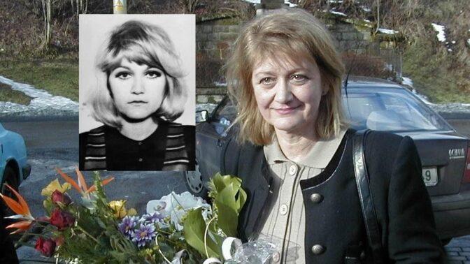 Vesna Vulovičová: Rekordmankou proti své vůli. Letuška přežila pád letadla a zapsala se do historie