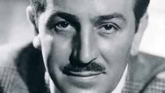 Před 119 lety se narodil Walt Disney: V jeho studiu vznikl i snímek o Kačeru Donaldovi zesměšňujícím Hitlera