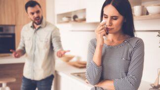 Blanka (41): Chodila jsem tajně ke kartářce. Manžel mě sledoval, protože si myslel, že ho podvádím. Teď se chce rozvést