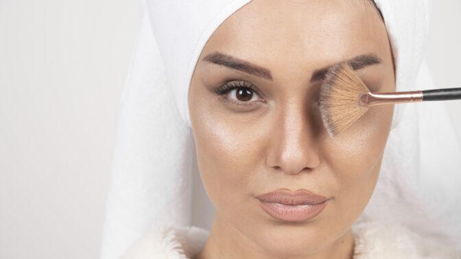 Beauty trendy pro rok 2021: Co se kvůli pandemii změnilo?