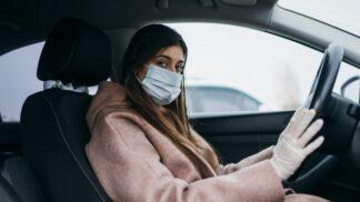 Vlasta (42): Dvakrát se nám doma otočil koronavirus, okolí se nás štítí