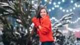 Velký rádce pro výběr vánočního stromku: Jak poznat, který je čerstvý a jak velký potřebujete