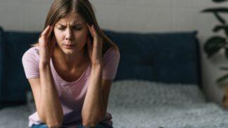 Karolína (29): Kamarádka se mi ozve, jen když má nějaké problémy. Když je to opačně, telefon mi nezvedne