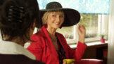Ženy v pokušení: Předlohou pro roli energické babičky se stala známá herečka s tragickým osudem