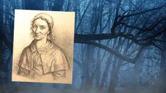 Sériová vražedkyně Gesche Gottfriedová: Zabila rodiče, manžela i vlastní děti. Co ji vedlo k tak hrůzným činům?