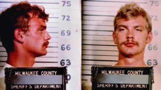 Jeffrey Dahmer: Obětem vrtal díry do hlavy, aby jim do mozku mohl vstříknout kyselinu
