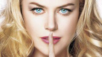 Stepfordské paničky s nádhernou Nicole Kidman: Natáčení ničily hádky a nenávist