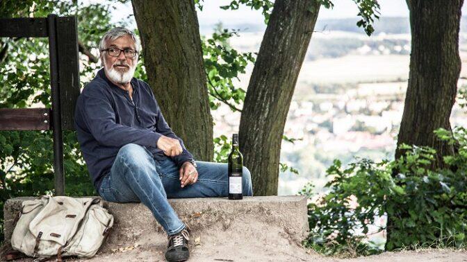 Teorie tygra: Pro Jiřího Bartošku se natáčení filmu změnilo v hotové galeje