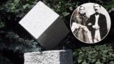 Zapomenutý český vynález: Kostkový cukr vznikl díky lásce a říznutí do prstu