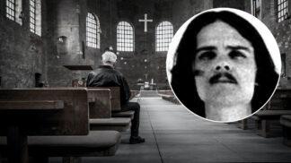 Herbert Mullin: Neúspěšný adept na kněze mluvil s neviditelnými lidmi a zabíjel na příkaz vyšší moci