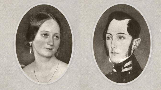 Josef Němec to neměl lehké: Nevěrná manželka Božena, problémy v práci a málo peněz měly k ideálu daleko