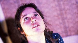 Děsivý případ Doris Bither: V jejím domě ji znásilňovali duchové tří mužů