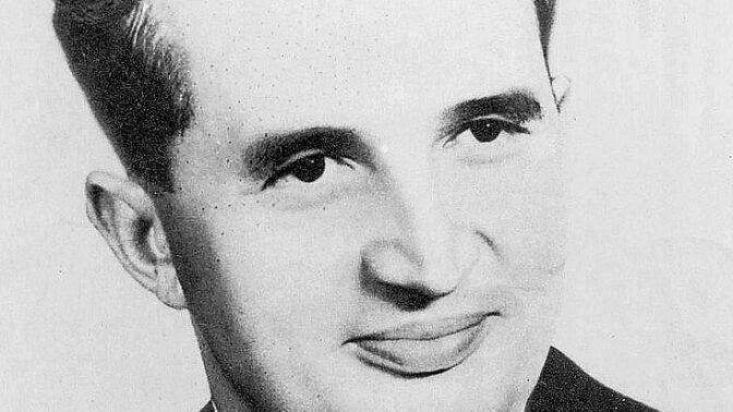 Nicolae Ceaușescu: Odmítl okupaci Československa a mířil na západ. Pak mu ale zachutnala moc a kult osobnosti