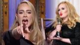 Sirtfood dieta: Zpěvačka Adele díky ní zhubla 45 kilogramů