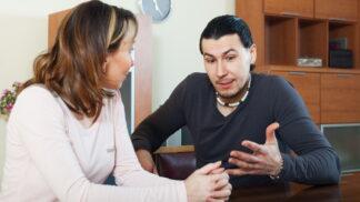 Aleš (38): Žena mě začíná děsit kvůli hodinám. Zaseknou se, něco se stane a pak zase jdou