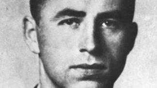 Krvavý pes Alois Brunner: Zavinil smrt statisíců Židů, přežil bomby od Mosadu