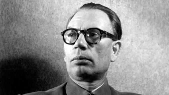 Andrej Vlasov: Stalinův oblíbený generál zběhl k nacistům, oprátce v Moskvě ale stejně neunikl