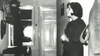 Rosenheimský případ řádění poltergeista: Mohla za záhadu šedesátých let psychicky nevyrovnaná sekretářka?