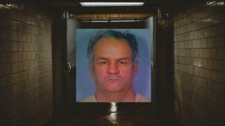 Arthur Shawcross: Schizofrenního pedofila s podprůměrným IQ dostal do vězení odporný zvyk