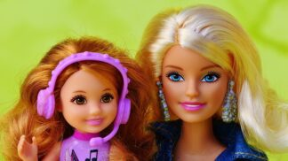Barbie oznámila rozchod s Kenem, ale nakonec všechno dobře dopadlo. Co o této ikoně nevíte?