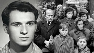 Čin Jana Palacha po srpnu 1968 komunisty vyděsil. Ani fáma o studeném ohni a zlých disidentech jej ale nezakryla
