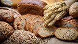 Jak využít starý a ztvrdlý chléb: Nejen topinky, ale i netradiční krutonky a polévka