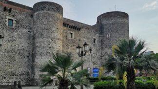Tragické zemětřesení z 11. ledna 1693: Zkázu sicilské Catanie doprovází řada legend