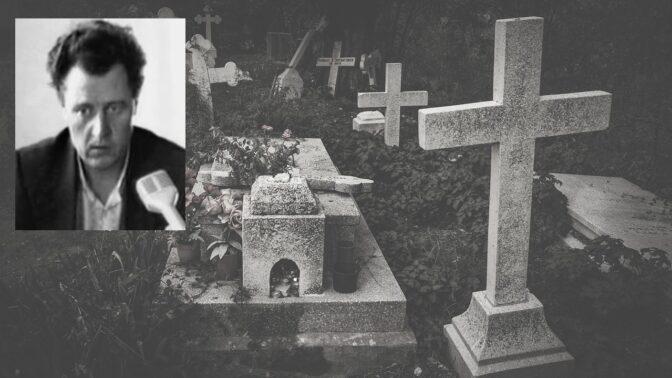 Anatolij Slivko: Vraždící monstrum z Něvinnomyssku, jehož krutost vyděsila i samotný Sovětský svaz