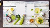 Jak připravit česnekový čaj: Stačí pár ingrediencí a posílíte imunitu