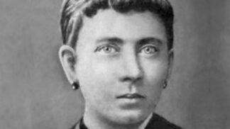 Klara Hitlerová zemřela brzy a řádění svého syna se naštěstí nedočkala: Jaká byla maminka masového vraha?
