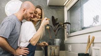 Vašek (43): Jsem deset let ženatý a teprve teď jsem se do ženy zamiloval. Ona mi ale nevěří