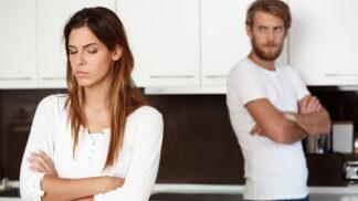 Jak předcházet konfliktům v rodině? Využijte chytré pravidlo 24 hodin, radí odbornice